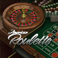 American-Roulette-Table games