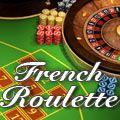 Low-Roller-French-Roulette-Pro-Table games