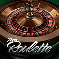 Zoom-Roulette-Table games