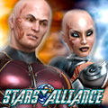 Stars Alliance HD