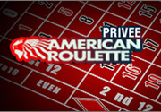 American-Roulette-Privee-Table Games