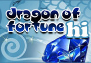 Dragon-Of-Fortune-Hi-Lottery