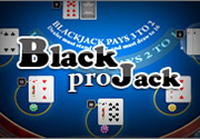 Black-Jack-Pro-Card Games