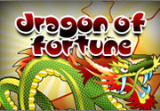Dragon-Of-Fortune-Lottery