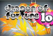 Dragon-Of-Fortune-Lo-Lottery