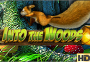 Into-The-Woods-HD-Video Slots