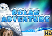 Polar-Adventure-HD-Video Slots